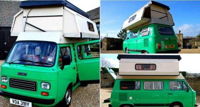 fiat-900E-camping-car