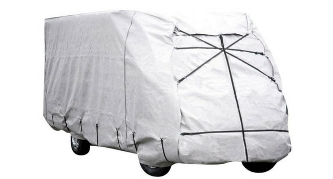 housse-protection-camping-car