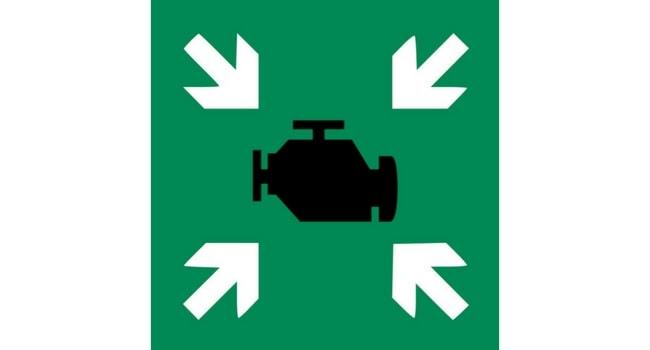 securite camping-car moteur