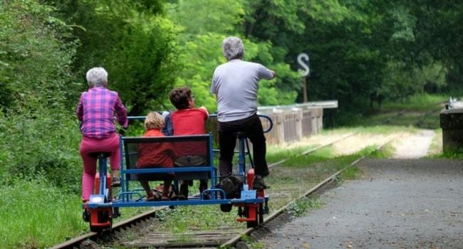 velo-rail-boucles-de-la-seine