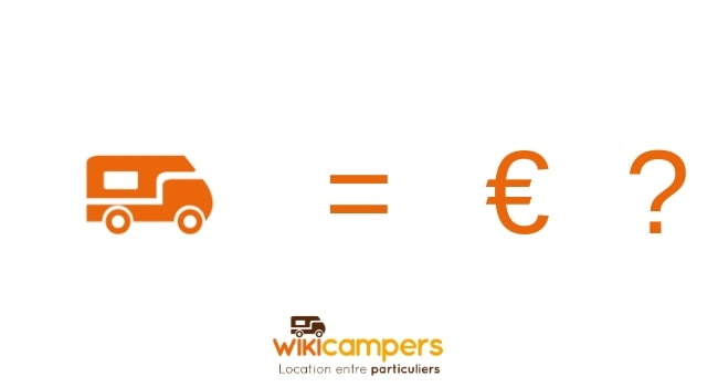 wikicampers-interview-proprietaire-de-camping-car