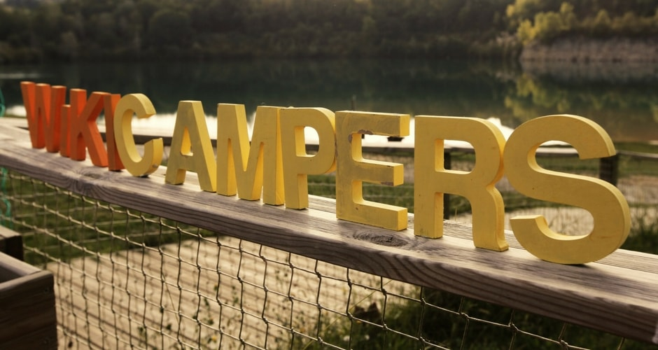 Emploi Wikicampers (2)