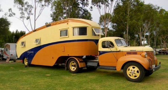 campervan-awesome-caravan