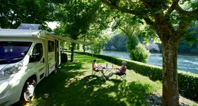 camping-car-camping