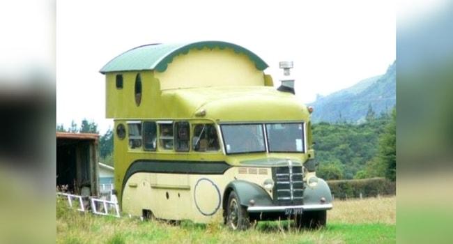 camping-car-duplex