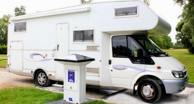 camping-car-eaux-usees