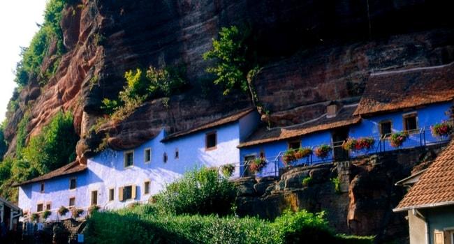 maison-des-rochers-alsace