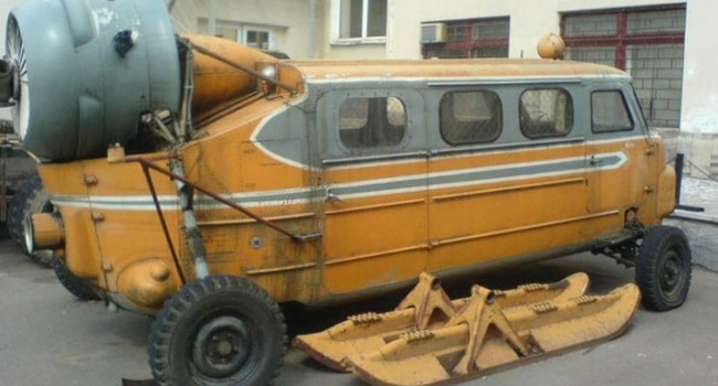 russian-campervan