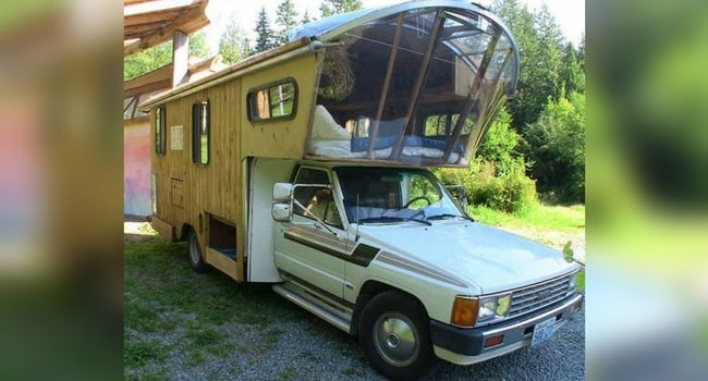 veranda-campervan