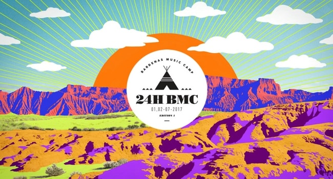 bmc-bardenas-music-camp