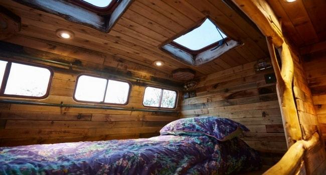 camper-van-conversion