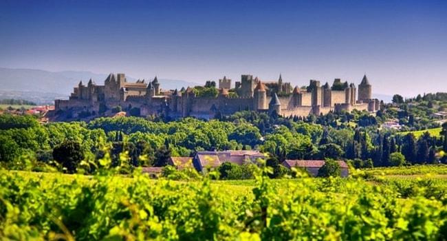 carcassonne-camping-car