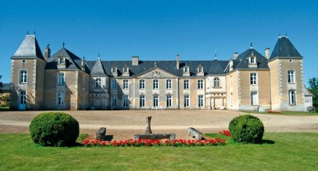 chateau-de-panloy