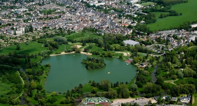 chateauroux-camping-car