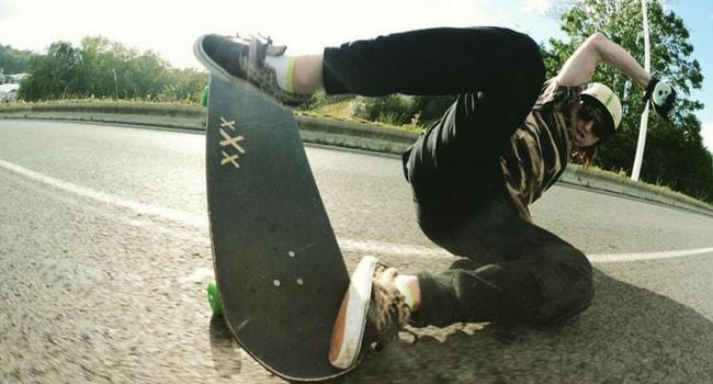 laurent-perigault-skate
