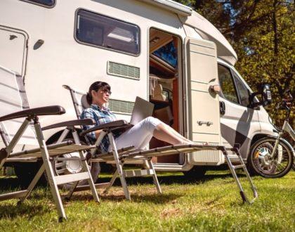 routeurs-4g-pour-camping-car