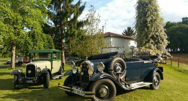 saintes-voitures-vintage