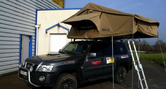tente-de-toit-djebel-line