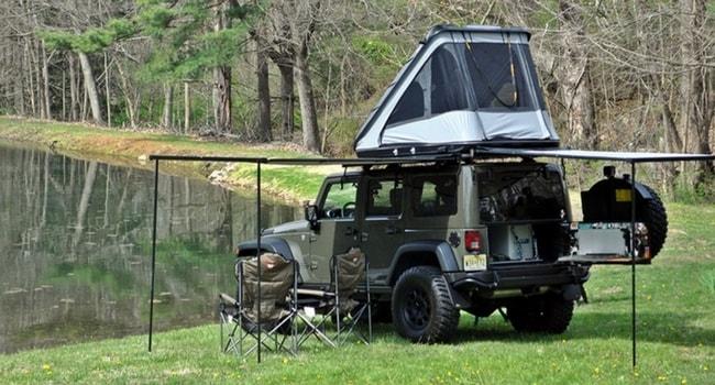 tente-de-toit-jeep