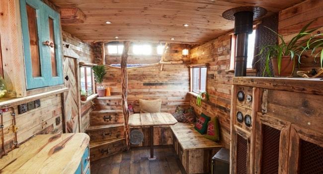 truck-campervan