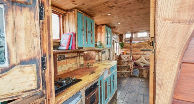 truck-conversion-house-box