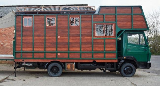 truck-van-motorhome