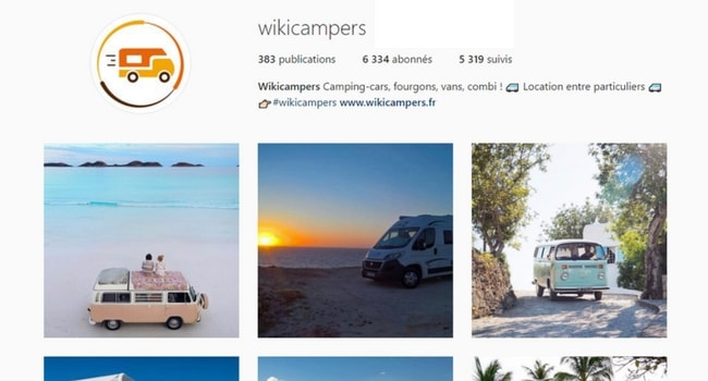 wikicampers-instagram