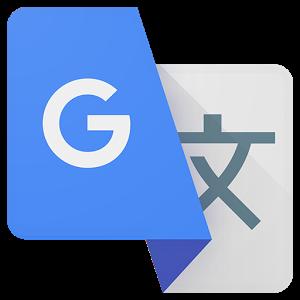 app google translate