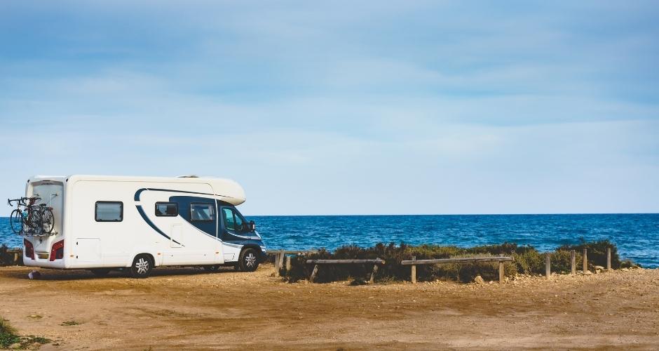 budget_vacances_en_camping_car
