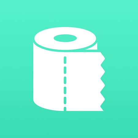 flush application