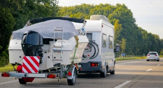 Reglementations-camping-car