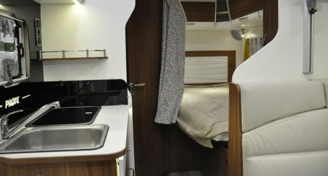 Pilote-camping-car-moins-de-6-metres
