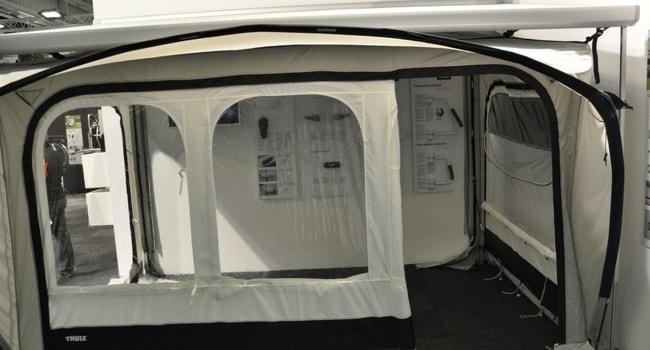 store-camping-car-thule