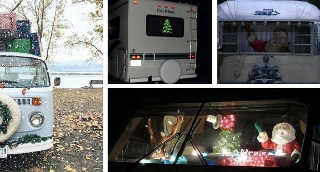 Avant-Arrière_Décorer-son-camping-car-pour-les-fêtes