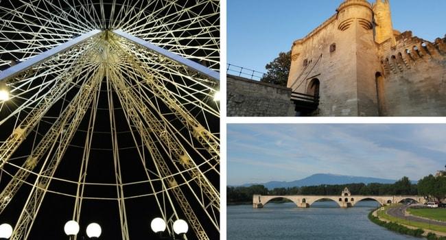 Avignon_Top-5-des-destinations-françaises-en-décembre