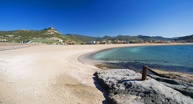 BOSA-MARINA_Excursion en Sardaigne en camping-car