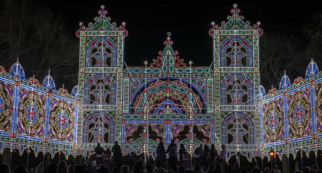 Biarritz_Top-5-des-destinations-françaises-en-décembre
