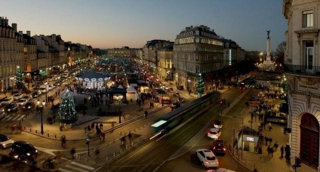 Bordeaux_Top-5-des-destinations-françaises-en-décembre