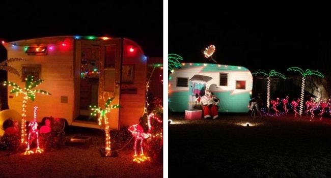 Extérieur-Voyage_Décorer-son-camping-car-pour-les-fêtes