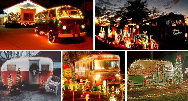 IlluminationsExtérieures_Décorer-son-camping-car-pour-les-fêtes