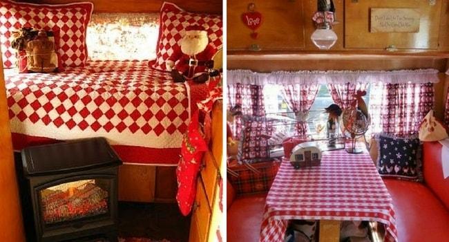 IntérieurCosyNoel_Décorer-son-camping-car-pour-les-fêtes