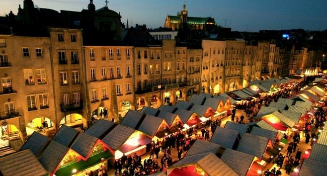 LaRochelle_Top-5-des-destinations-françaises-en-décembre