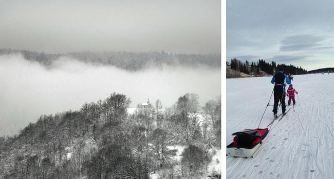 LeSkiAutrement_Top-5-des-destinations-françaises-en-décembre