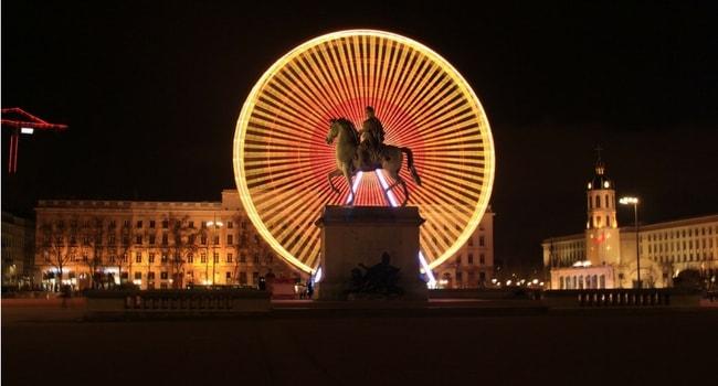 Lyon_Top-5-des-destinations-françaises-en-décembre