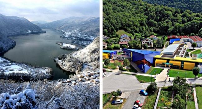 Moirans-en-Montagne_Top-5-des-destinations-françaises-en-décembre
