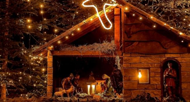 Santons_Top-5-des-destinations-françaises-en-décembre