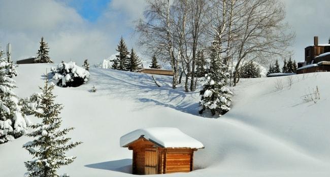 Savoie_Top-5-des-destinations-françaises-en-décembre