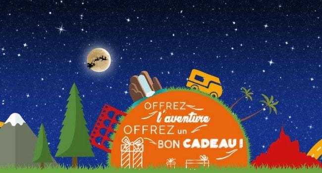 BonCadeauWikicampers_Idées-Cadeaux-camping-cars
