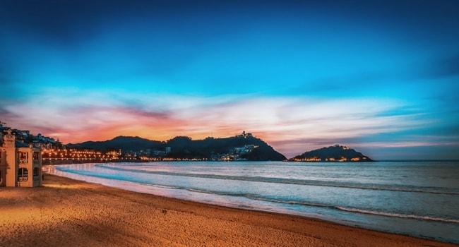 Top-5-des-destinations-2017-en-camping-car_Cote-Nord-Espagne