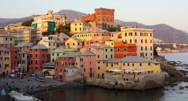 Top-5-des-destinations-2017-en-camping-car_Italie